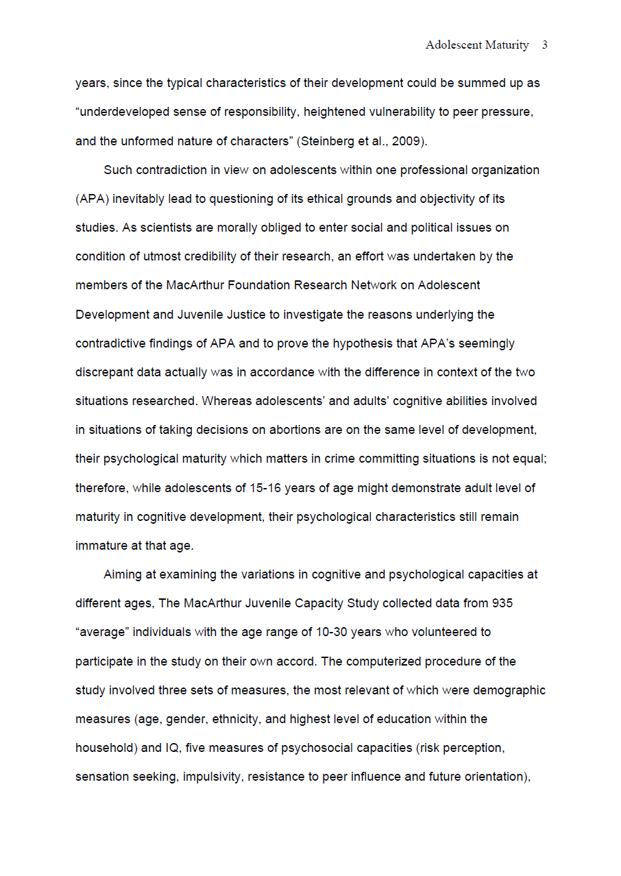 Research Essay Proposal Example Essay Sample Summary Thesis Support Essay also Essay With Thesis Essay Sample Summary  In Summary  Examples Of Essay Conclusions Healthy Eating Habits Essay