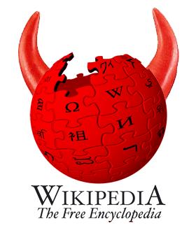 Can I Trust Wikipedia