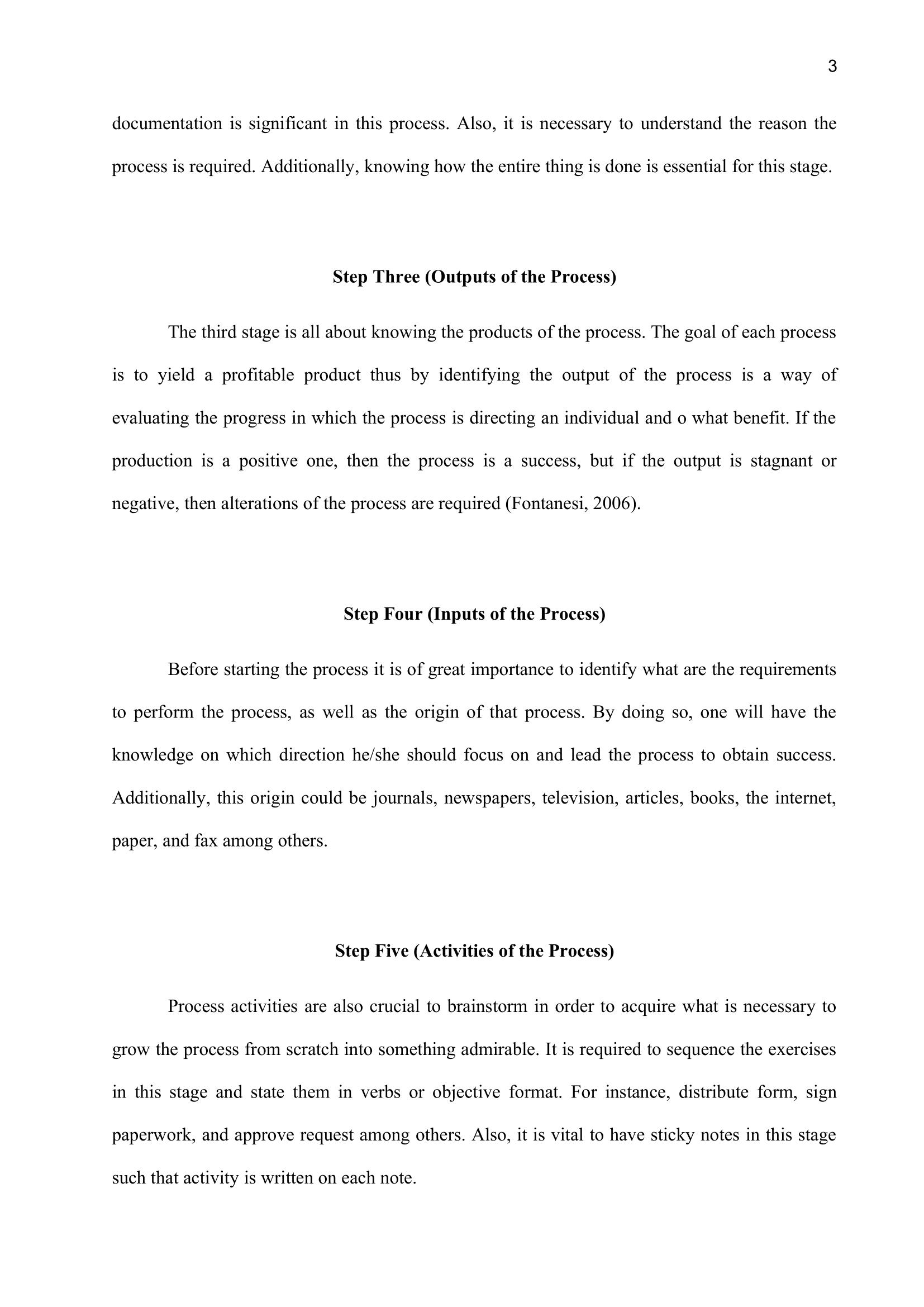 Rubric essay writing elementary
